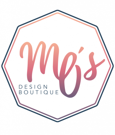 Logo-Mo's-design-boutique2
